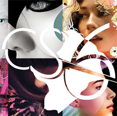 Adobe Creative Suite 6 ya disponible