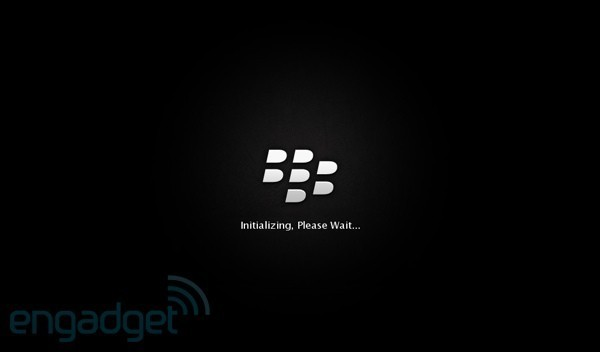 BlackBerry OS 2.1 beta podra llegar en cuestin de das