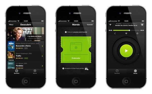 http://es.engadget.com/2012/05/17/youzee-app-iphone/