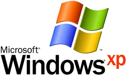 Microsoft pretendera ofrecer actualizaciones a Windows 8 desde XP