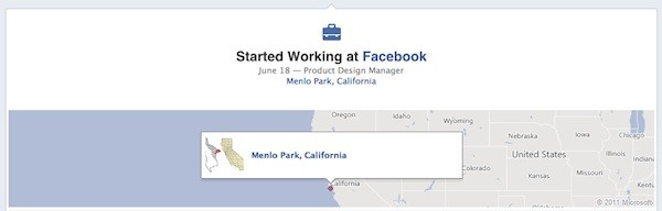 Facebook contrata a un exdiseñador de interfaces de Apple