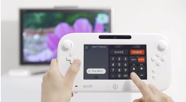 Nikkei: La Nintendo Wii U costara unos 30.000 yenes en Japn (310 euros/380 dlares)