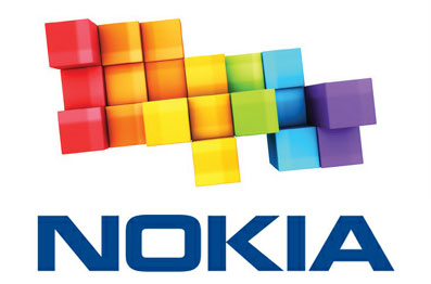 Nokia compra Scalado (y su tecnologa acabar en los Lumia)