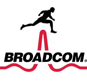 Broadcom promete chips WiFi 5G para mviles a comienzos de 2013