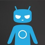 La preview oficial de CM10 llama a las puertas del Nexus 7 y el Galaxy Note... pero sigue siendo experimental
