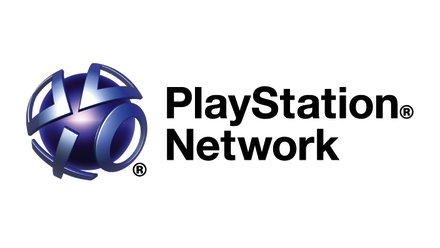 PlayStation Network avisa de su cierre por mantenimiento maana (en Europa)