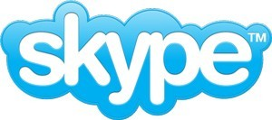 Un bug de Skype enva las conversaciones de chat a un tercer usuario; Skype asegura estar trabajando para solucionarlo