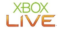 Microsoft sigue con su cruzada por la seguridad de las cuentas Xbox Live