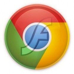 Google Chrome para Windows coloca a Flash en un sandbox para tu protección