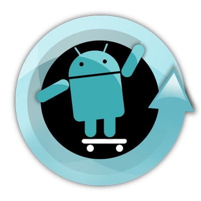 CyanogenMod 9 disponible en versión 'estable' para el Galaxy Nexus