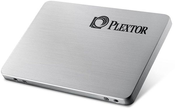 Los SSD M5 Pro de Plextor quieren ser los lderes de velocidad
