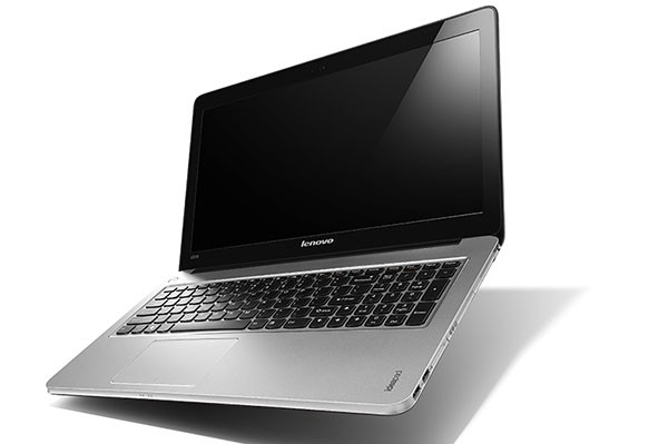 Lenovo presenta el IdeaPad U510, un ultrabook de 15 pulgadas con Ivy Bridge - IFA 2012