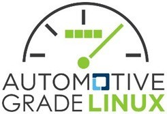 La Fundacin Linux reinventa Tizen como SO para automviles con Automotive Grade Linuxcon 
