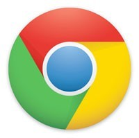 Google añadirá finalmente Do Not Track a Chrome