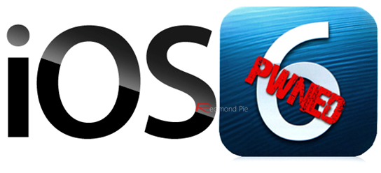 iOS 6 recibe ya su dosis de jailbreak, aunque slo en dispositivos con chip A4
