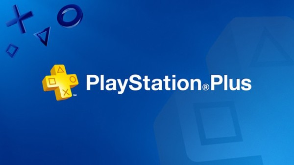 PlayStation Plus será compatible con PS Vita a partir de noviembre
