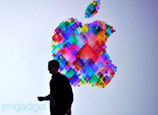 El iPhone 2012 ofrecera soporte para varias redes LTE 4G, segn el WSJ