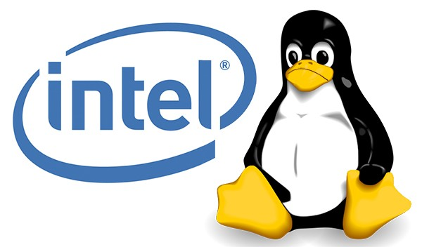 Intel Disclosed that Clover-Trail Atom Processors Will Not Run Linux Properly