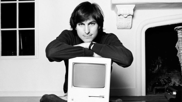 Apple homenajea a Steve Jobs en el primer aniversario de su fallecimiento