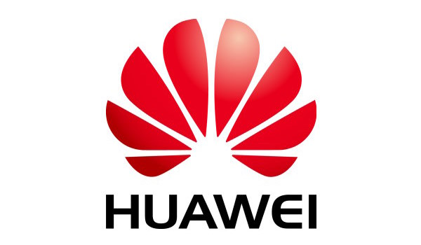 Las sospechas de espionaje podran dejar a Huawei fuera de los proyectos gubernamentales de Canad