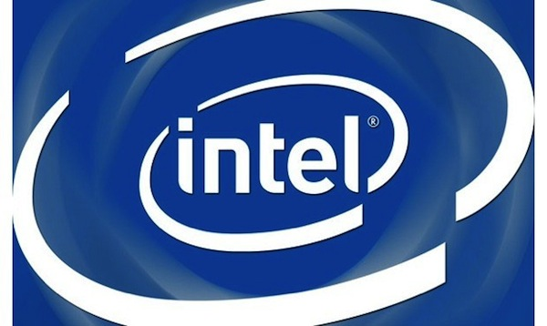 Intel mantiene ingresos de 13.500 millones de dlares durante el tercer trimestre