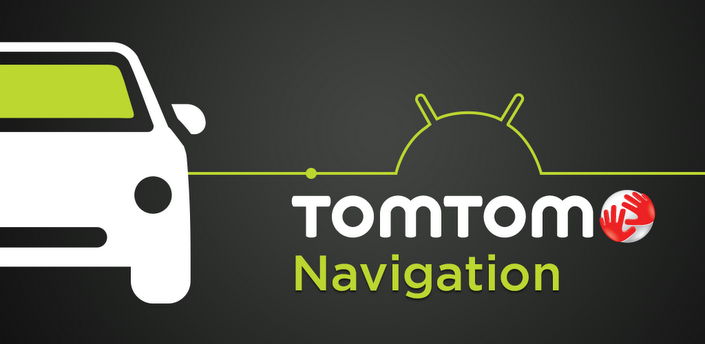 TomTom llega finalmente a Android (pero no a todos los dispositivos)
