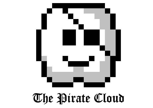 The Pirate Cloud o de cómo The Pirate Bay se pasó a la nube