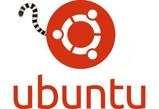 Ubuntu Raring Ringtail llega a beta