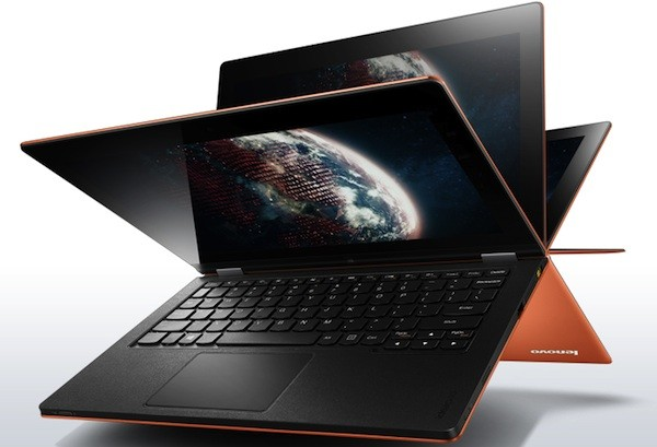 lenovo ideapad yoga 11 espaa