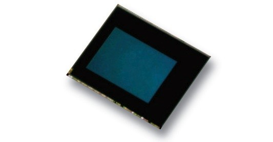 Toshiba est trabajando en un sensor de 13 MP para mviles que promete fotos a baja luz sin ruido