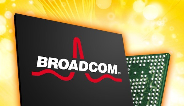 Broadcom presenta un SoC de bajo coste preparado para Jelly Bean con ARM de doble ncleo y HSPA+