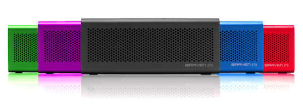 braven 570