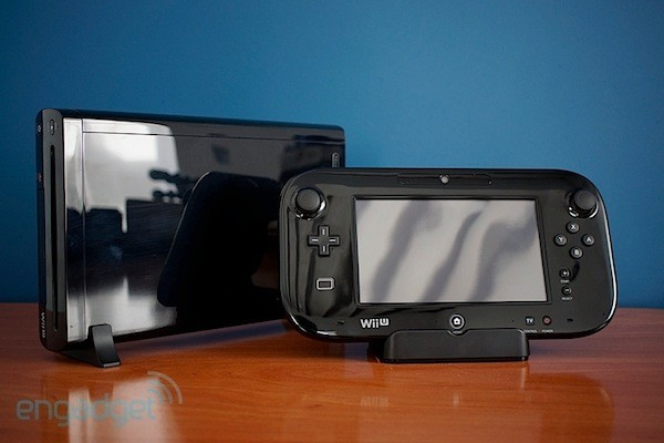 nintendo wii u que cambiarias