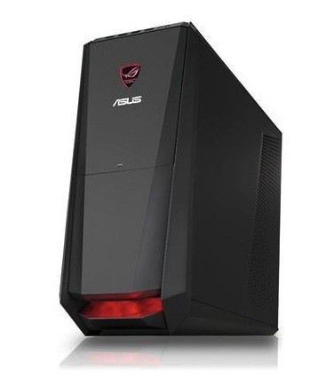 ASUS ROG TYTAN CG8480 