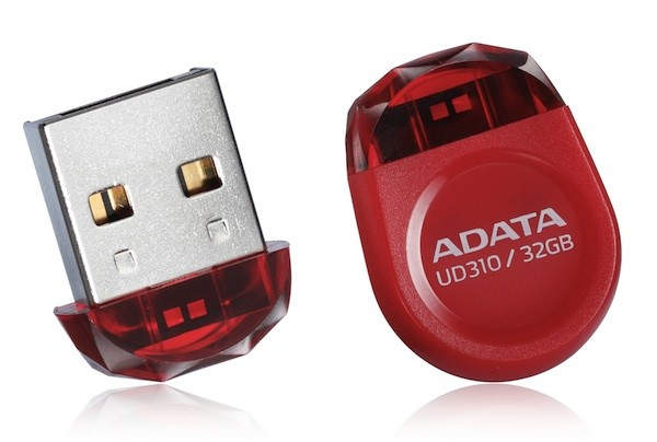 adata DashDrive Durable UD310