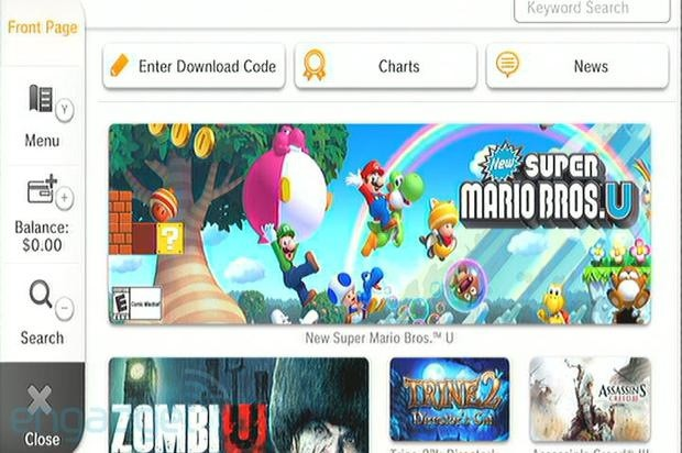Nintendo restringe los juegos para adultos en su eShop europea de 11 de la noche a 3 de la madrugada