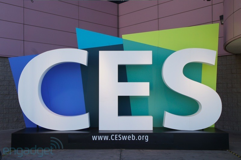 ces 2013 engadget es