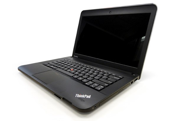 Lenovo ThinkPad Edge E431 y E531 hacen acto de presencia con su dock OneLink
