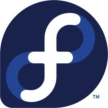 Fedora 18 Spherical Cow ya disponible; incluye nuevo instalador y escritorio Cinnamon