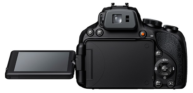 Fujifilm presenta sus superzoom, rugerizada y compacta para el 2013