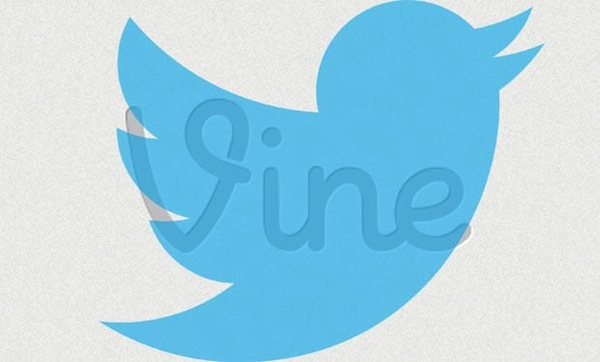 Twitter y Vine combinan tecnologas para ofrecer tuiteos con videos
