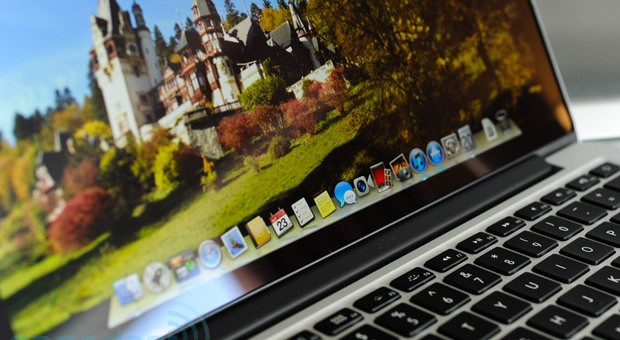 Apple actualiza los MacBook Pro con pantalla Retina con nuevos precios y ligeros cambios de procesador