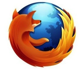 Firefox 19 ya disponible; incluye lector de PDF y temas para Android