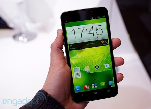 zte grand memo y grand s a la venta china precio