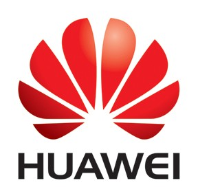 En directo desde el evento de Huawei en el MWC 2013