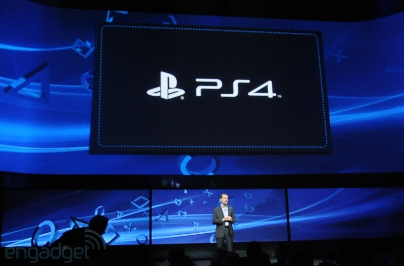 Sony confirma que tus juegos de PSN (ni sus partidas guardadas) se descargarn en la PS4