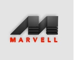 Marvell presenta su SoC PXA1088 con intenciones viajeras