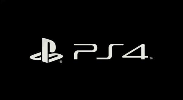 PlayStation 4, DualShock 4 y PlayStation Eye: Sus datos preliminares