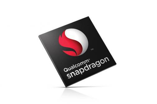 Snapdragon 400 y 200, los nuevos chips de gama baja de Qualcomm