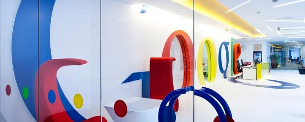 Google se compromete a no demandar a los usuarios y desarrolladores de software open source